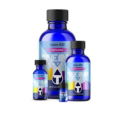 Gelato-33-terpeni-cannabis
