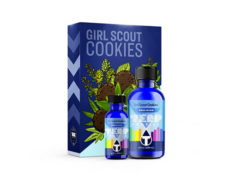 Girl-Scout-Cookies-terpene-cannabis