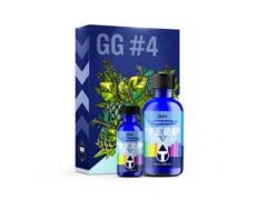 Terpene-Gorilla-Glue