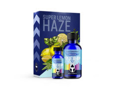 Terpeni-Super-Lemon-Haze