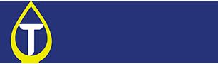 Logo Terpy - Shop online di liquidi per sigarette elettroniche