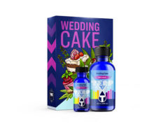 Wedding-Cake-terpene-cannabis