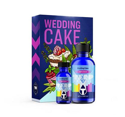 Wedding-Cake-terpene-cannabis