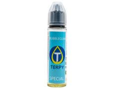 Liquidi Speciali flacone da 30 ml di liquidi sigaretta elettronica Bubblegum