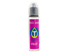 Fruttati_sigaretta_elettronica