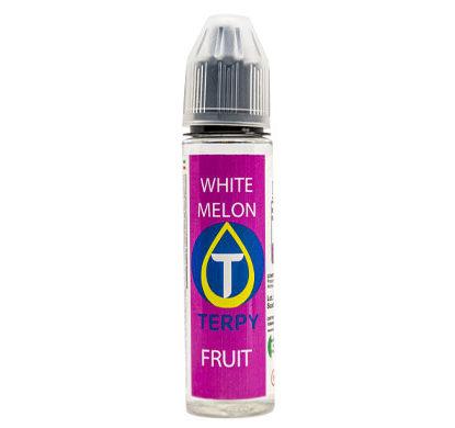 Sigaretta_elettronica_gusto_frutta