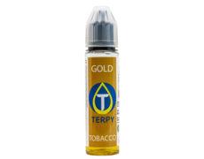 Liquido_tabaccosi_Gold