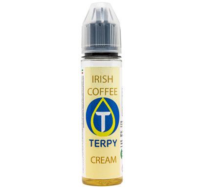 aroma_caffè_irlandese