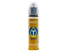 Liquidi Tabaccosi flacone da 30 ml di liquidi sigaretta elettronica Sweet