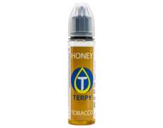 Liquidi Tabaccosi flacone da 30 ml di liquidi sigaretta elettronica Honey