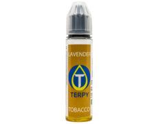 Liquidi Tabaccosi flacone da 30 ml di liquidi sigaretta elettronica Lavender
