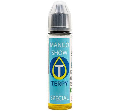 Mango_show_gusto