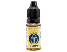 Aromi Cremosi flacone da 10 ml di aromi per sigaretta elettronica Stracciatella