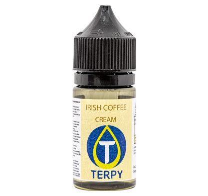 ampoule-60-ml-Bakery-Irish-Coffee-e-cigarette-liquid