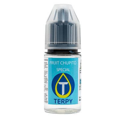 Liquidi Speciali flacone da 60 ml di liquidi sigaretta elettronica Fruit Chupito