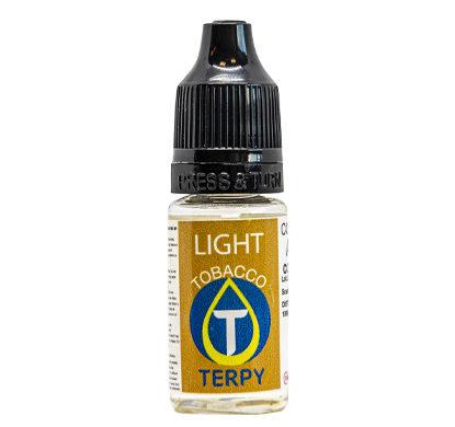 Tabaccosi_light