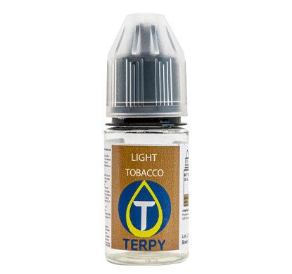 Sapore_light_tabacco