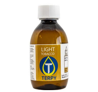 Grande_sapore_light