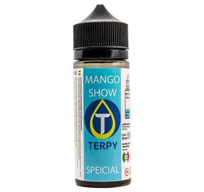 Liquido_sigaretta_mango