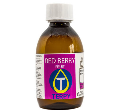 Red_Berry_sigaretta_elettronica