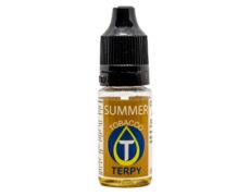 Aromi Tabaccosi flacone da 10 ml di aromi per siagretta elettronica Summer