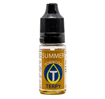 Tabaccosi_summer