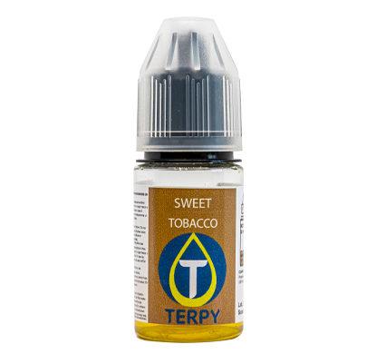 Liquidi Tabaccosi flacone da 60 ml di liquidi sigaretta elettronica Sweet