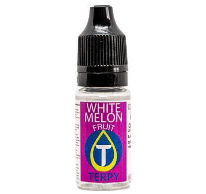 Sigaretta_elettronica_melone