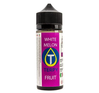 Liquido_frutta_melone
