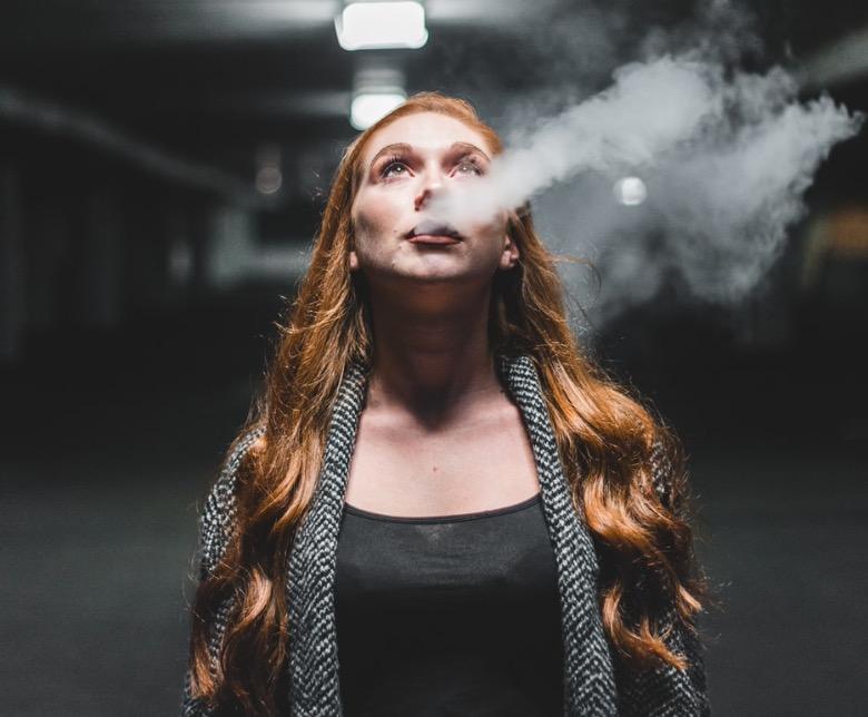 base sigaretta elettronica 50/50 e aromi svapo