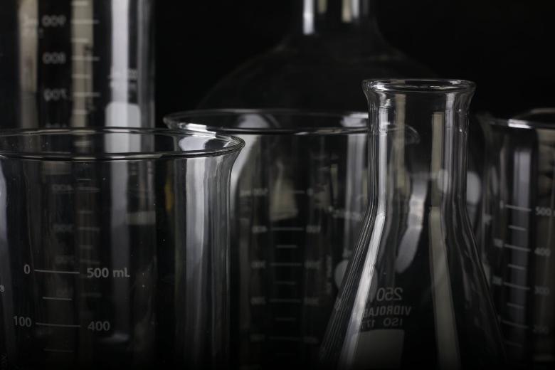 realizzare liquido sigaretta elettronica base neutra