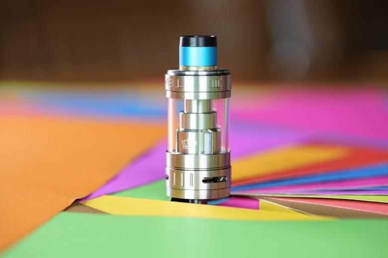 aromi svapo per sigaretta elettronica