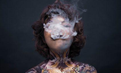 aromi sigaretta elettronica al world vaping day
