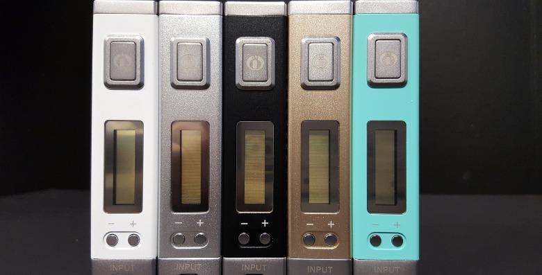 liquidi per sigaretta elettronica migliore