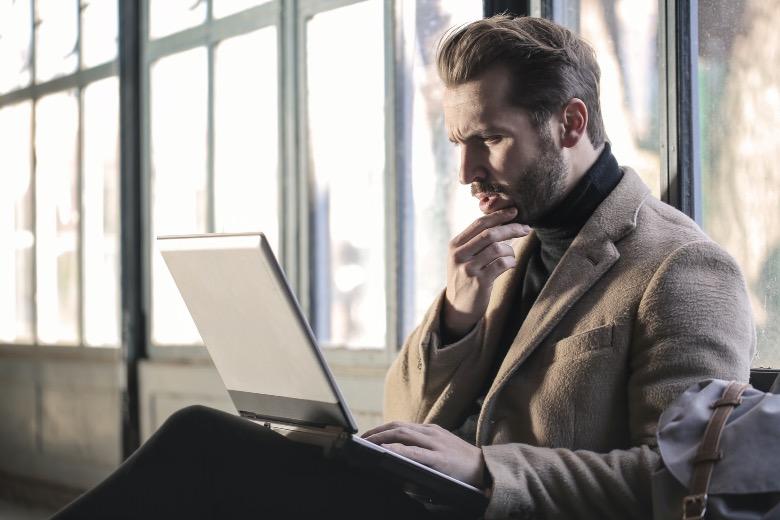 scelta liquidi sigaretta elettronica online