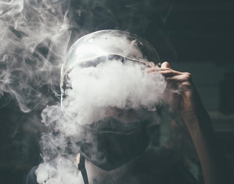 sigaretta elettronica danni 2019 dei liquidi svapo