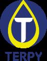 Terpy
