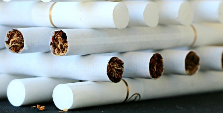 equivalenza liquido per sigaretta elettronica con nicotina