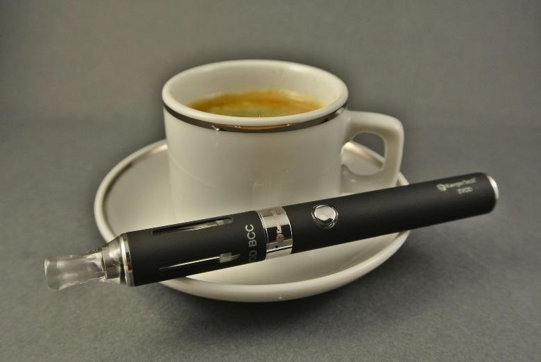 migliori liquidi sigaretta elettronica da guancia e polmone