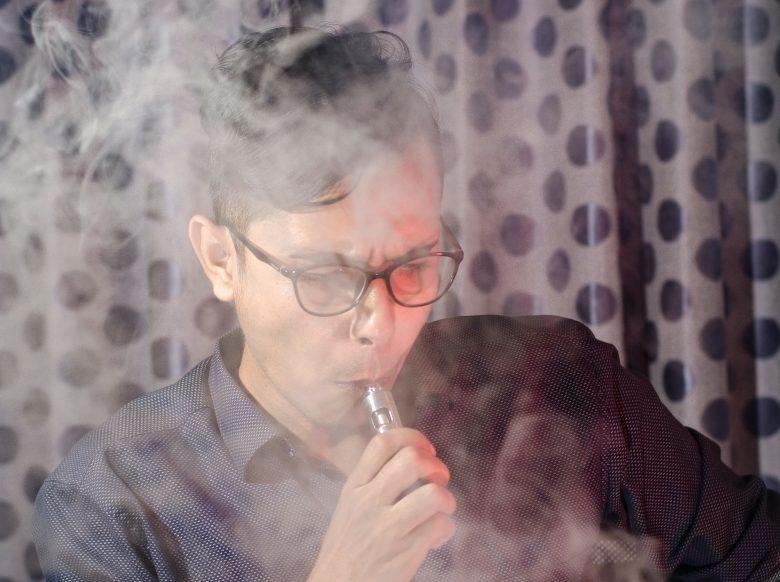 svapare liquidi sigaretta elettronica in bf