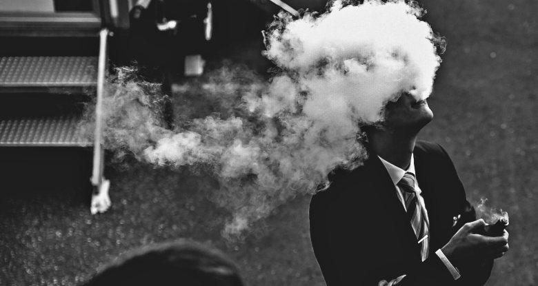 aromi svapo al tabacco 2020