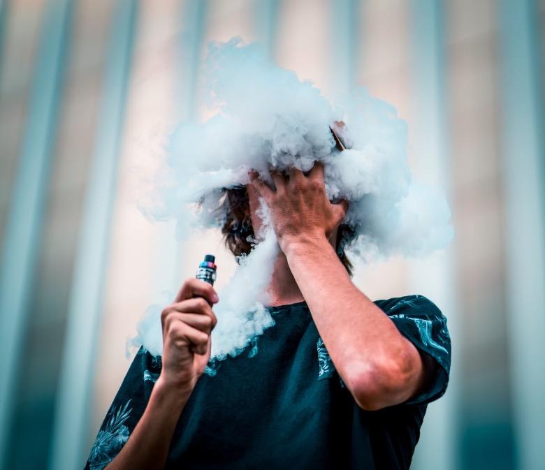 liquidi sigaretta elettronica minorenni 2020