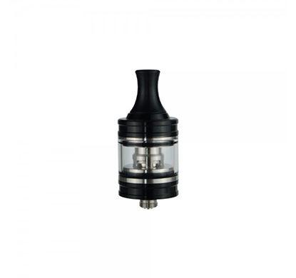 atomizzatore-sigaretta-elettronica-IJustmini-black