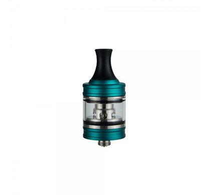atomizzatore-sigaretta-elettronica-IJustmini-green