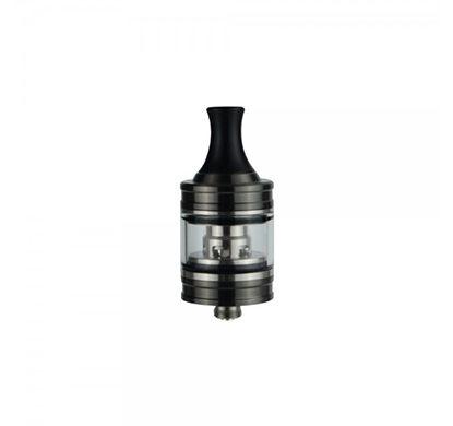 atomizzatore-sigaretta-elettronica-IJustmini-gun-metal
