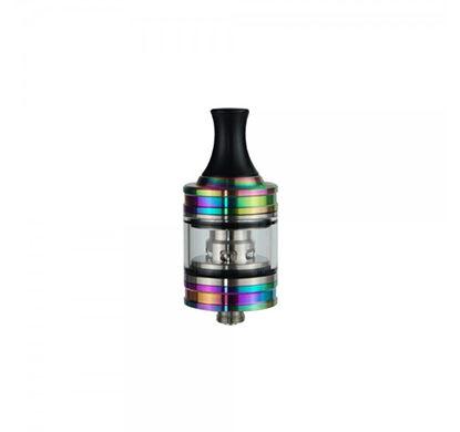 atomizzatore-sigaretta-elettronica-IJustmini-multi-color