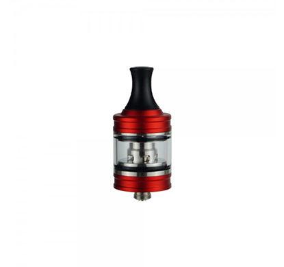 atomizzatore-sigaretta-elettronica-IJustmini-red
