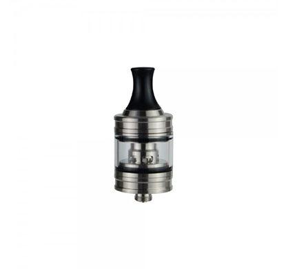 atomizzatore-sigaretta-elettronica-IJustmini-silver