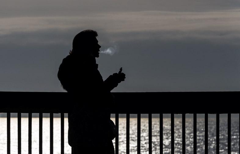 aromi sigaretta elettronica