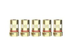resistenze-sigaretta-elettronica-Wismec R40